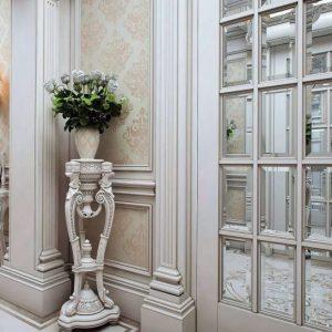 Деревянные двери — все виды и классификации современных вариантов в фото обзоре!