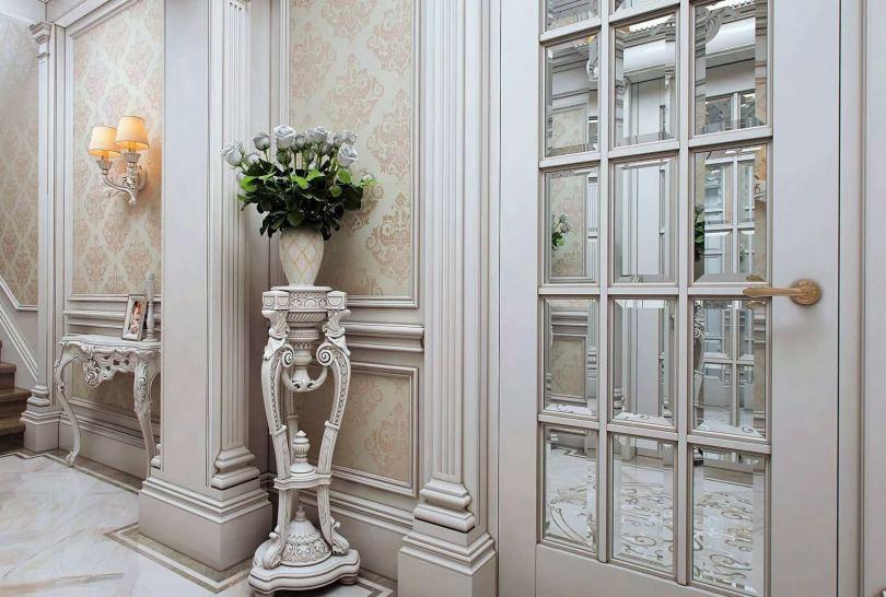 Деревянные двери для бани 41 фото входные конструкции из дерева подбираем размеры изделий из массива дуба