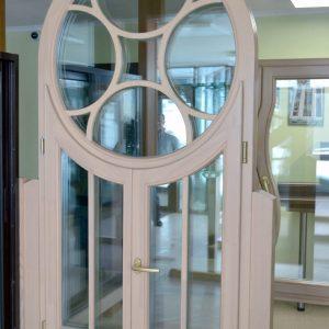 Деревянные окна — разновидности и основные отличия с описанием характеристик. Выберите лучший вариант в фото обзоре!