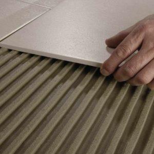 Какой клей для плитки лучше — поможем определиться даже новичкам! Обзор лучших вариантов с практическими советами