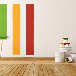 Масляные краски — 110 фото с самыми качественными вариантами красок от лучших производителей!
