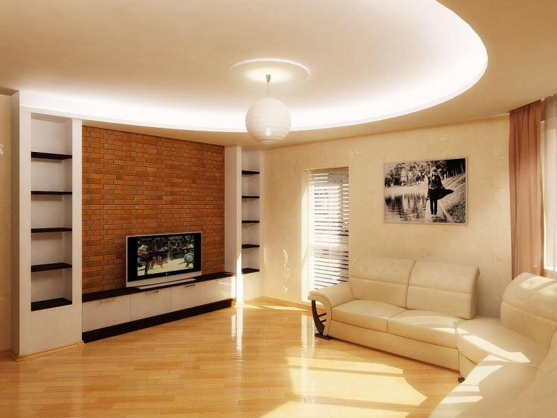 Ремонт квартиры своими руками - 135 фото идеальных вариантов!
