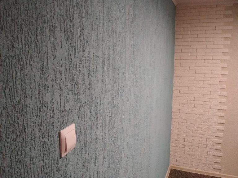 короед в квартире