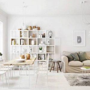 Шумоизоляция в квартире — лучшие способы уединиться в своем доме! + 120 фото идей и вариантов