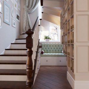 Ступени для лестниц — какой материал выбрать для изготовления ступеней и лучшие идеи как сделать своими руками!