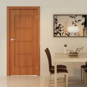 Установка межкомнатных дверей своими руками — все что нужно знать новичку и практические советы с фото!