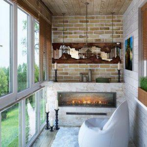 Утеплить балкон своими руками — лучшие варианты утепления и инструкция для пошагового проведения работ!