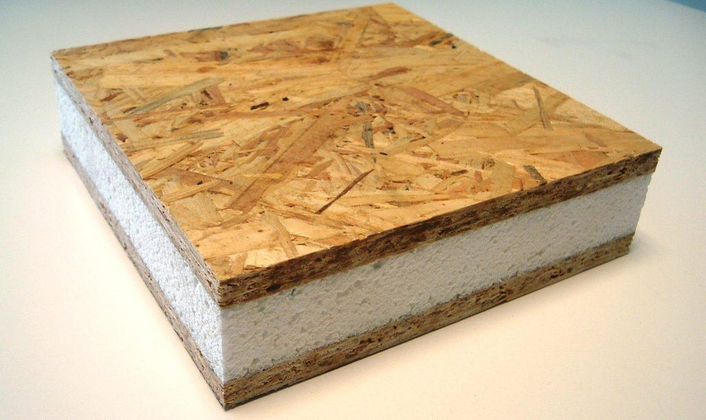 Щиты картинки из древесностружечных плит