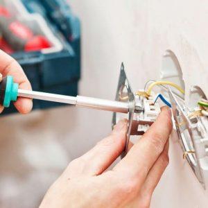 Как подключить розетку — основные правила подключения своими руками. Рекомендации профессионалов для начинающих (105 фото)