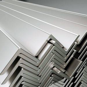 Металлический уголок — размеры, характеристики, стандарты и варианты применения (120 фото)
