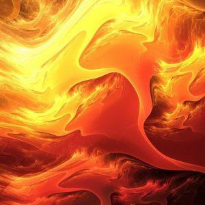 Огнезащитная краска — обзор лучших составов, технические характеристики и виды красок (95 фото)