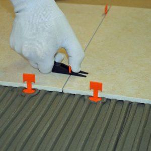 Плиточный клей — какие типы составов лучше и какому производителю можно доверять смотрите в статье!