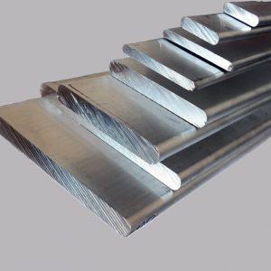 Полоса металлическая — параметры, размеры, характеристики, классификация и идеи применения (100 фото)