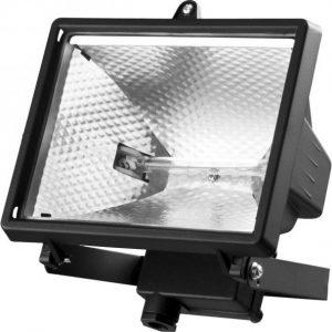 Прожектор галогенный — обзор современных моделей, виды, устройство и принцип действия прожектора