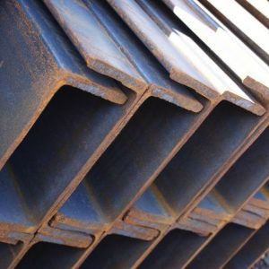 Швеллер — стандарты, размеры, сортамент и особенности применения металлопроката в строительстве