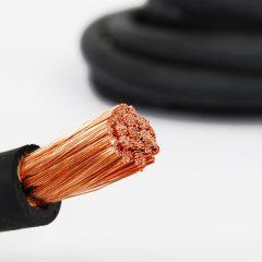 Силовые кабели — виды, классификации а также назначение и обзор всех тонкостей в обзоре! +125 фото