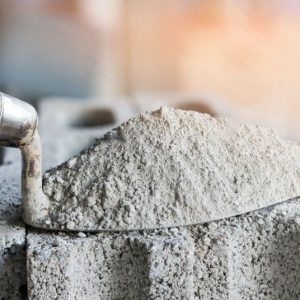 Строительные смеси — классификация, компоненты, технология и особенности нанесения (110 фото)
