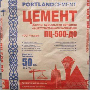 Цемент — марки, пропорции, советы по применению, особенности выбора и технологии нанесения цементного раствора