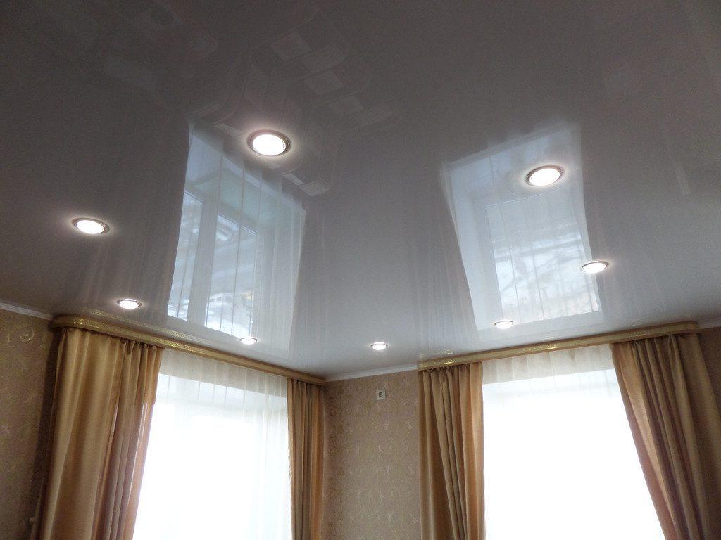 хильда натяжные потолки картинки для зала глянцевый одноярусный только великолепным качеством