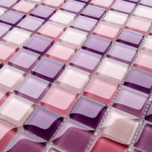 Затирка для плитки — виды и особенности плиточной затирки под разные требования!