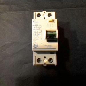 Автомат УЗО — конструкция устройства, правильные схемы и варианты подключения (90 фото)