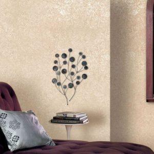 Фактурная краска — советы по выбору, состав, правила нанесения, лучшие сочетания и комбинации (90 фото)